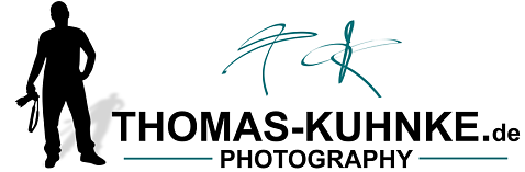 Thomas Kuhnke Photography